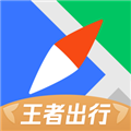腾讯地图 V8.13.1 iPhone版