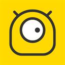 小帮规划APP|小帮规划 V2.5.0 安卓版 下载