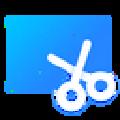 迅捷视频剪辑器 V1.0 官方版