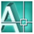 科创易达园林绿化插件破解版 V4.0 永久免费版