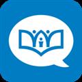 父母微课 V1.0.0 安卓版
