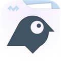 巴别鸟网盘手机版 V1.5.4 安卓版