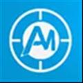 AMpe工具箱 V8.1 最新免费版