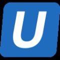 U盘侠装机 V4.4.3.21 官方版