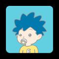 LittleLives婴幼护理APP|LittleLives婴幼护理 V2.3.13 安卓版 下载
