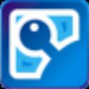 SupARC(街机对战平台) V17.03.24 官方版