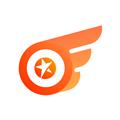 星城配 V1.9.3 安卓版