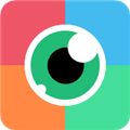 耘眼 V2.0.2 安卓版