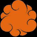 火云 V3.1.2 安卓版