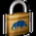 SoftwarePassport Armadillo(穿山甲软件加壳) V8.300.1 官方版