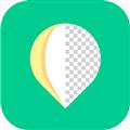 傲软抠图 V1.2.15 苹果版