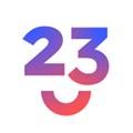 23魔方 V3.20.0 安卓版