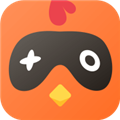 菜鸡游戏APP|菜鸡 V3.1.6 安卓版 下载