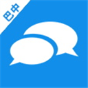 巴中生活 V1.10 安卓版
