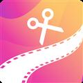 美策视频编辑APP|美策视频编辑 V3.17 安卓版 下载