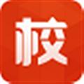 乐乐课堂校区管理系统 V2.3.12 官方版