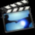 encv potplayer解码软件 V2021 最新免费版