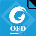 福昕OFD V5.2.0.0710 安卓版