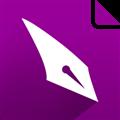 福昕Foxit PhantomPDF Business V9.7 中文破解版