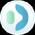OneDock(桌面应用整理) V1.4.0 官方版