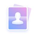 标准证件照片 V1.1.0 安卓版