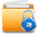 E-钻文件夹加密大师 V6.8.0 官方版