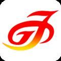 东营智慧公交 V2.1.8 安卓官方版