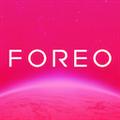 FOREO V2.7.3 安卓版