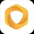 数据守护者 V1.3.5 官方版