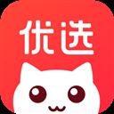 小猫优选 V1.2.0.0 安卓版