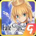 Fate/Grand Order(命运冠位指定) V1.66.0 安卓版