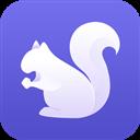 松鼠兼职 V1.0.10 安卓版