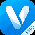 evo-移动办公 V3.10 安卓版