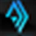 AI Suite3(华硕智能管家) V3.00.54 官方版