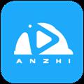 安知 V1.7.0 安卓版