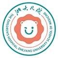 浙大儿院 V1.0.7 安卓官方版