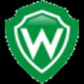 护卫神入侵防护系统 V1.8.3 绿色版