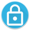Lockrz for Windows(Android密码管理工具) V1.0.14.0 官方版