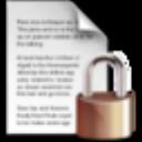 ASAR文件查看打包解包工具 V1.0 绿色版