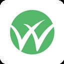 惺梦达 V2.1 安卓版