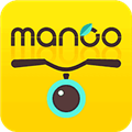 芒果电单车 V2.8.0 安卓官方版