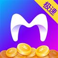 米读小说极速版 V1.7.1.0514.1111 安卓最新版