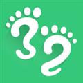 32号 V2.1.2 安卓版