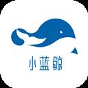 小蓝鲸健康 V4.2.1 苹果版