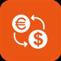 桔子汇率换算APP|桔子汇率换算 V3.5.0 安卓版 下载