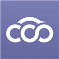 文化云 V4.0.2.0 安卓版