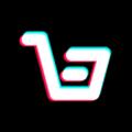 邦选 V0.0.7 安卓版