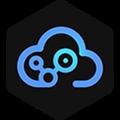 蒸汽云游戏无限时长版 V2.4.4 官方最新版