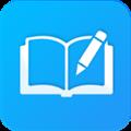 学习空间 V1.0.1 安卓版