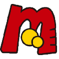 MooTools(魔偶拖拽式编程IDE) V1.5 绿色免费版